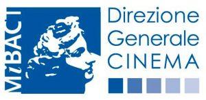 Mibac - Direzione Generale Cinema