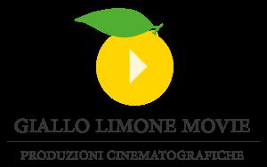 Giallo limone movie