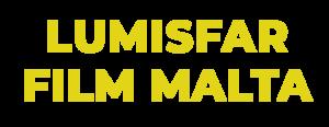 LUMISFAR