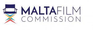 Malta film Commission